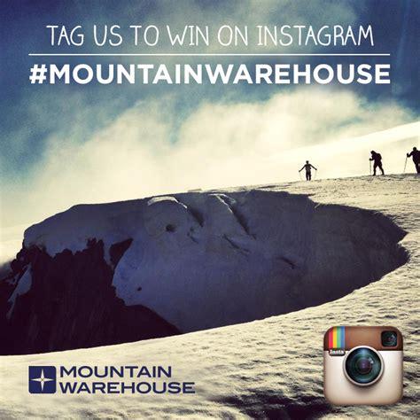 images about winagain tag on instagram monthly instagram competition mountain warehouse blog