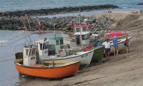 barco a vapor em portugal barco wikip 233 dia a enciclop 233 dia livre