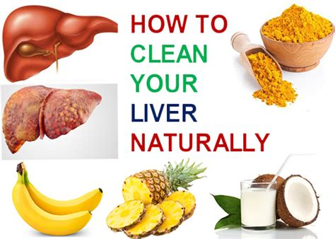 How To Detox Liver After by An Amazing Drink To Cleanse Your Liver
