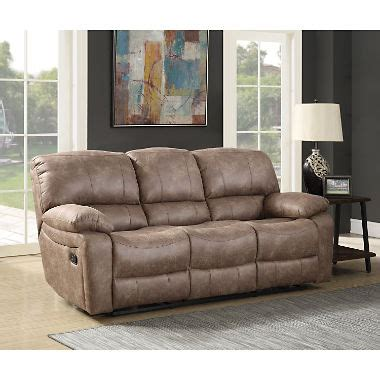 sam s club sectional sofa sam s club black leather sofa sofa menzilperde net