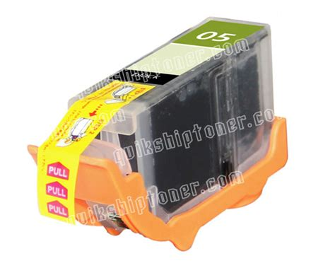 Canon 830 Black Ink Cartridge canon pixma mp830 magenta ink cartridge 280 pages
