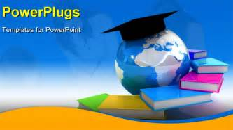 free powerpoint education templates 13 education background graphic design images free
