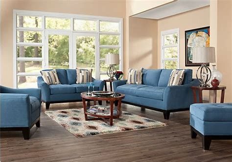 rooms to go isofa rooms to go sofa set furnishings