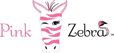 pink zebra business bye honey and a pink zebra update sprinkles of faith