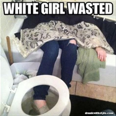 White Girl Meme - white trash meme memes