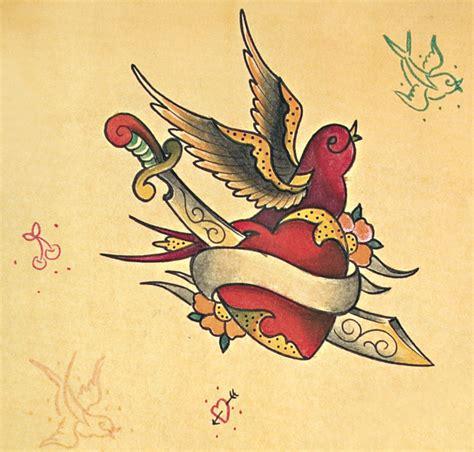 tattoo old school immagini tattoo old school gallery disegni ideatattoo