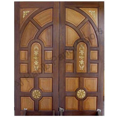 flower design on main door 100 ideas to try about al habib panel doors interior