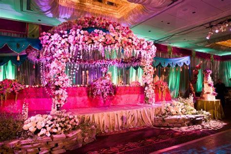 bangalore marriage decoration guide weddingokay
