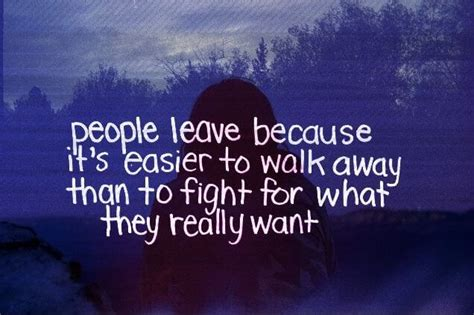 Fight Sad With This Dorky Look by Alone Images Pictures Wallpapers With Quotes Ienglish Status