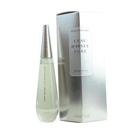 Parfum Issey Miyake Original l eau d issey eau de parfum