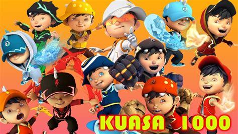 download lagu film gie mp3 lagu boboiboy the movie mp3 download bursa lagu top mp3