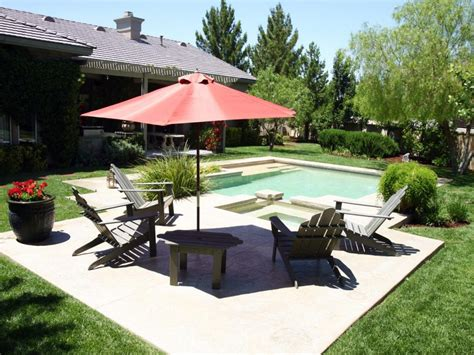 poolside furniture ideas some great ideas for poolside furniture ideas 4 homes