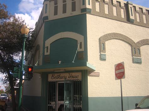 bethany house file bethany house in downtown laredo tx img 1972 jpg wikipedia