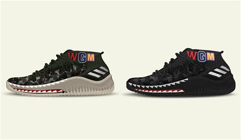 sneakers releases the 10 most anticipated sneaker releases of 2018