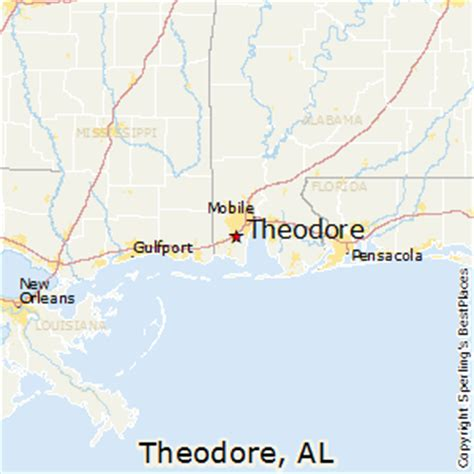 houses for rent in theodore al best places to live in theodore alabama