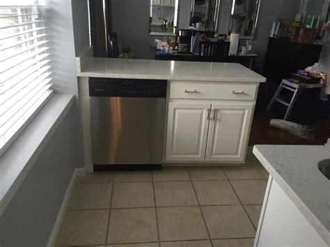 best way to refinish kitchen cabinets 28 best way to refinish kitchen cabinets how to