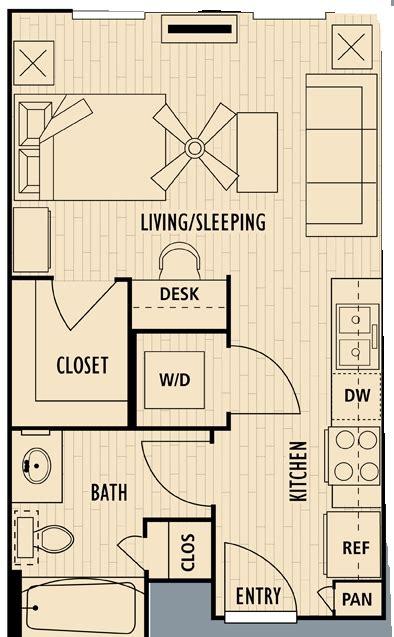 university house fayetteville ar university house fayetteville ar apartment finder