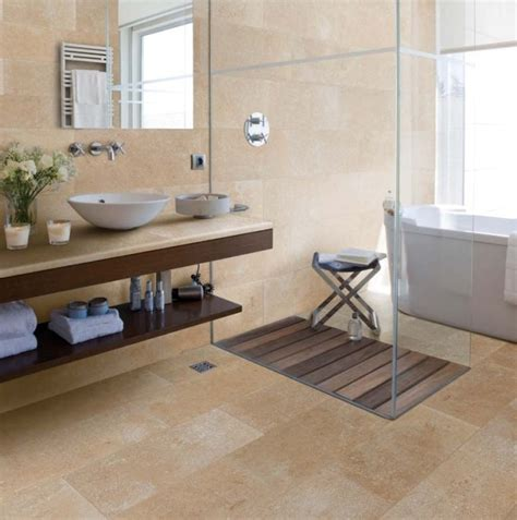 anti slip bathroom floor tiles decor ideasdecor ideas - Anti Slip Tiles For Bathroom Floor