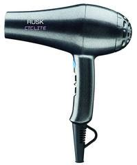 Rusk Hair Dryer Diffuser rusk hair dryer ctc lite 1900 watts image