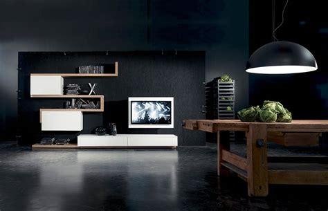 soggiorni angolari moderni soggiorni moderni soggiorno design by fimar