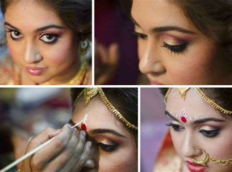 Makeup Tutorial Indian Wedding | indian bridal make up ideas and trends indian wedding
