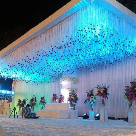 anup decorator wedding decorators in mumbai shaadisaga