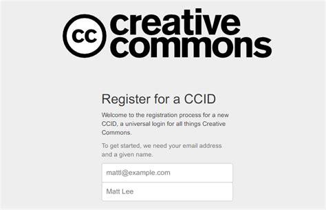 imagenes libres de creative commons creative commons estrena nuevo buscador de im 225 genes libres