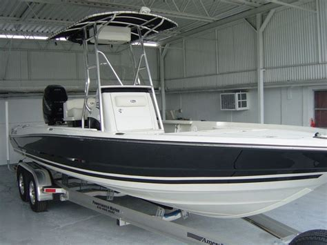 triton bay boats for sale 2013 triton boats 240 lts pro for sale in seffner fl