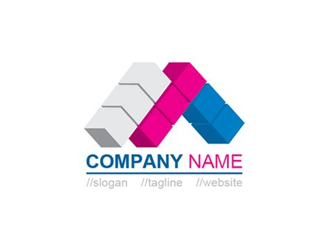 m m logo template free logo design m www pixshark images galleries