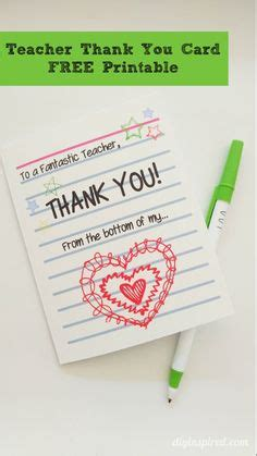 Thank You Note To Special Needs 1000 Images About Cards And Craftiness On