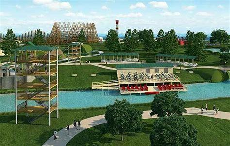theme park texas newsplusnotes grand texas theme park coming to houston area