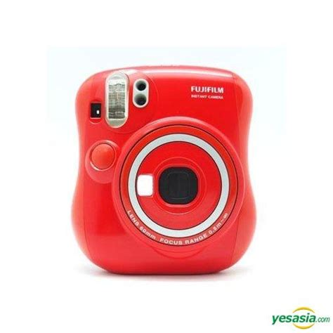fujifilm instax holiday ornament red yesasia fujifilm instax mini 25 instant photo version fujifilm