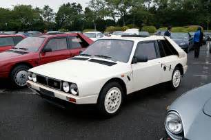 Lancia Wiki File Lancia Delta S4 Stradale Jpg