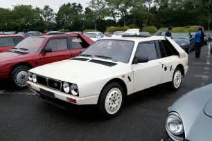 Lancia S4 File Lancia Delta S4 Stradale Jpg