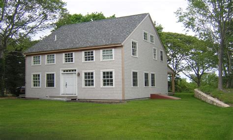 small colonial homes small colonial homes american colonial houses home design