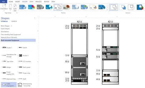 visio for windows 8 10 softwares a network engineer must ictshore