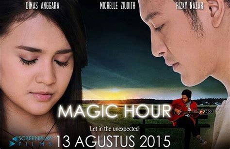 film magic hour full movie ganool magic hour 2016 full movie watch online watch online
