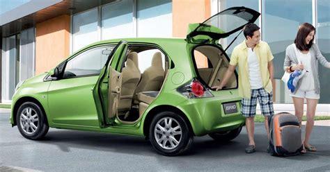 honda brio price india new car honda brio price in india new car and bike