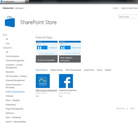 sharepoint online office blogs sharepoint public websites in office 365 office blogs
