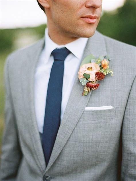 Top 25 Best Grey Suits Ideas On Pinterest Grey Suit
