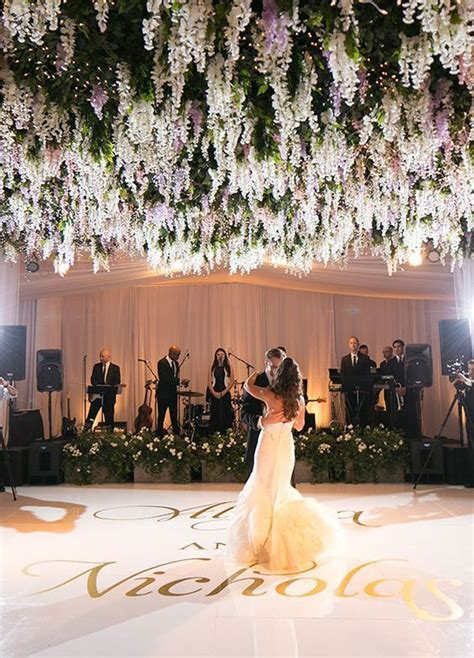 Wedding Ceiling Decorations by 10 Best Ideas About Ceiling Decor On