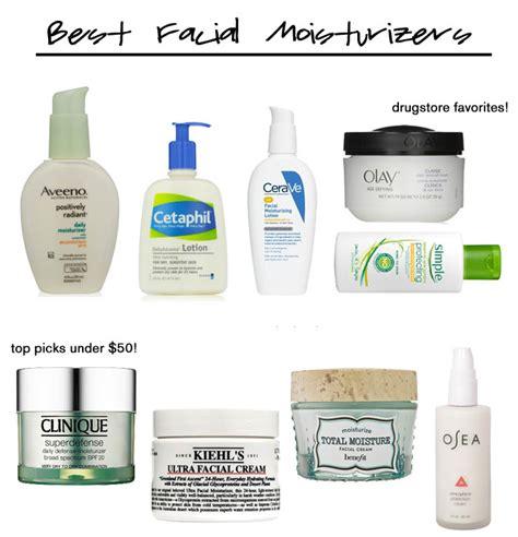 The Moisturizing Gel Day Murah best moisturizers the modern savvy