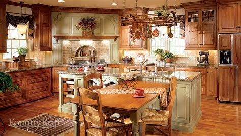 kitchen cabinets pennsylvania country kitchen cabinets in myerstown pa kountry kraft