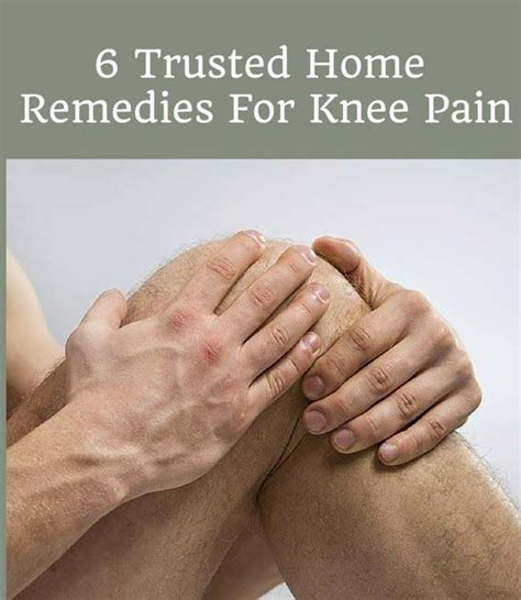 17 best images about arthritis on knee