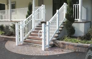 Ada Compliant Handrail Ada Railing Ada Compliant Railing System