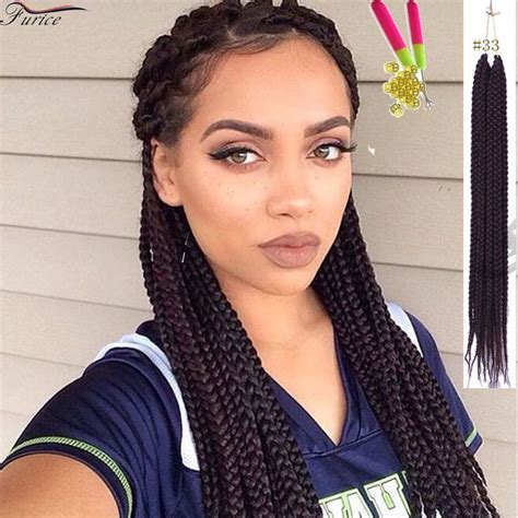 image result  braids  mixed curly hair hair styles