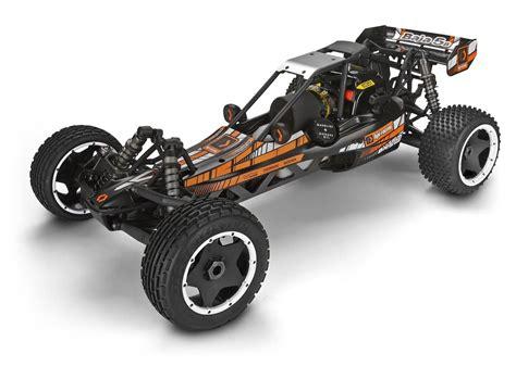 Ferngesteuertes Benzin Auto Rennen by Buggy 5b 2 0 Rtr Ferngesteuerte Autos Info
