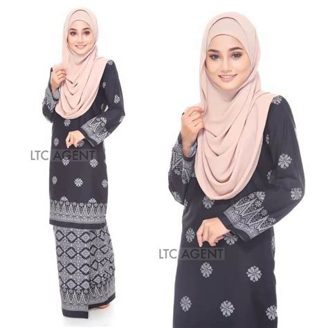 pattern baju kain songket model baju kurung 2013 hairstylegalleries com