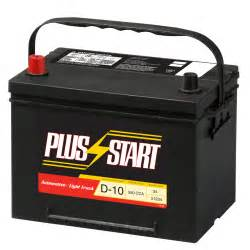 Sears Auto Battery Deals Plus Start Automotive Battery Size Ep 34 Price