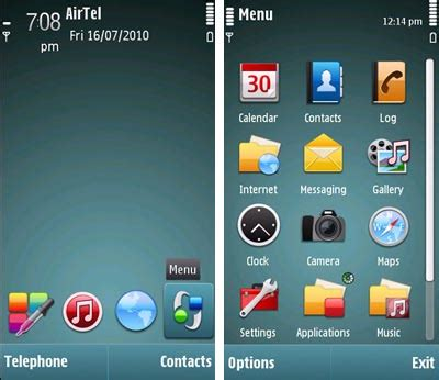 nokia c3 oo themes free download download nokia sangram word themes new calendar template